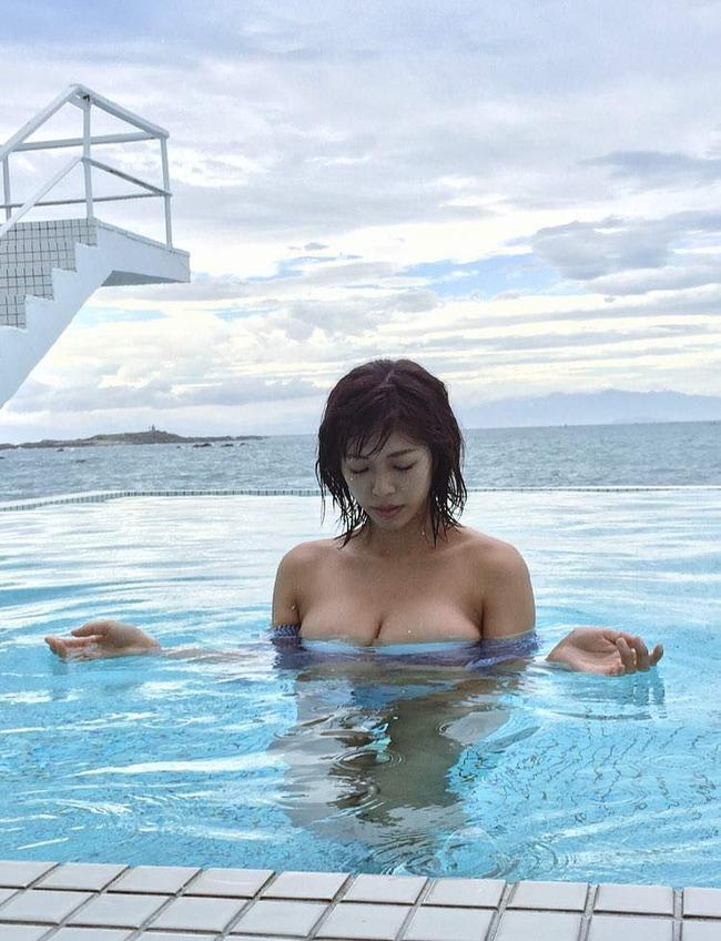 wachi_minami (19)
