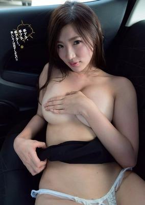 matsushima_eimi (32)