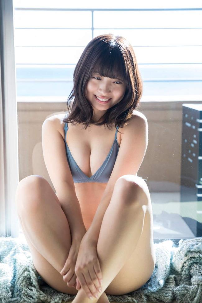 watanabe_koume (23)