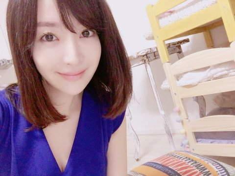 takeuchi_ayumu (5)