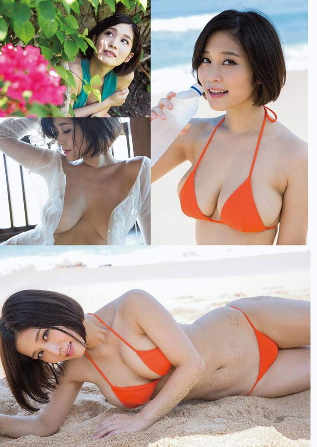 tachibana_rin (30)