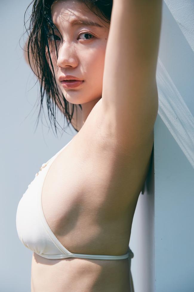 ogura_yuka (26)