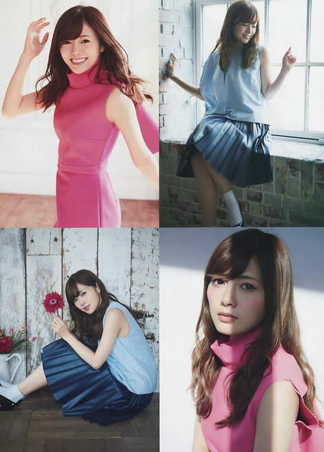 shiraishi_mai (4)