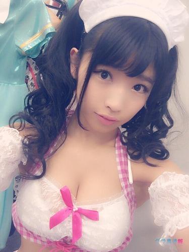 nagai_rina (15)