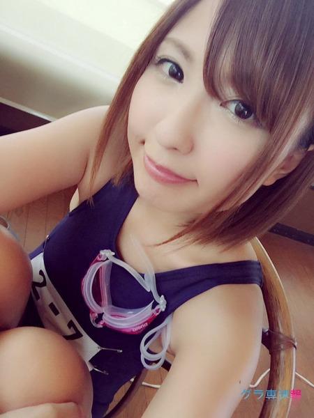 harada_mao (70)