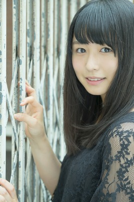 nagahama_neru (41)