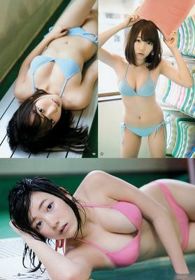kyouka_kyo (21)