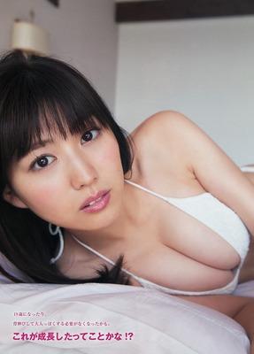 iwasaki_nami (10)