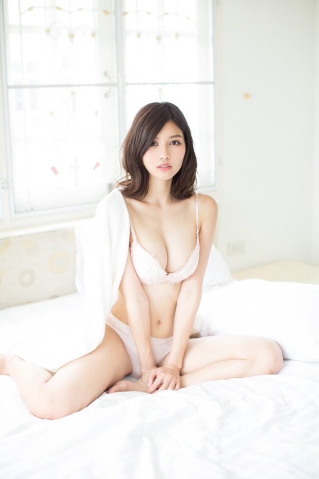 hayasgi_yume (1)