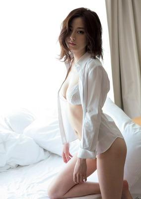 sugimoto_yumi (69)