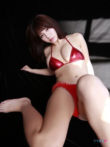 hisamatu_kaori (7)