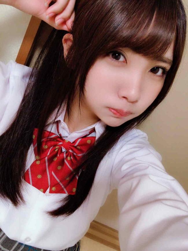 mizusawa_yuno (10)