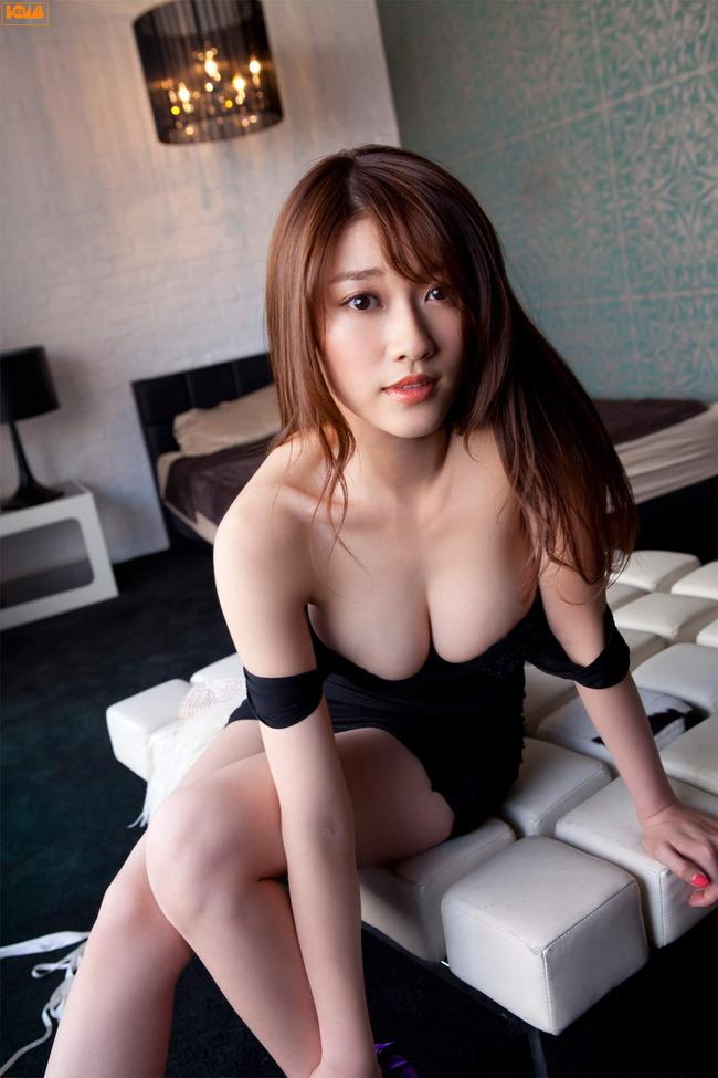 hara_mikie (25)