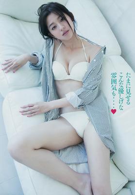 asahina_ayaka (11)