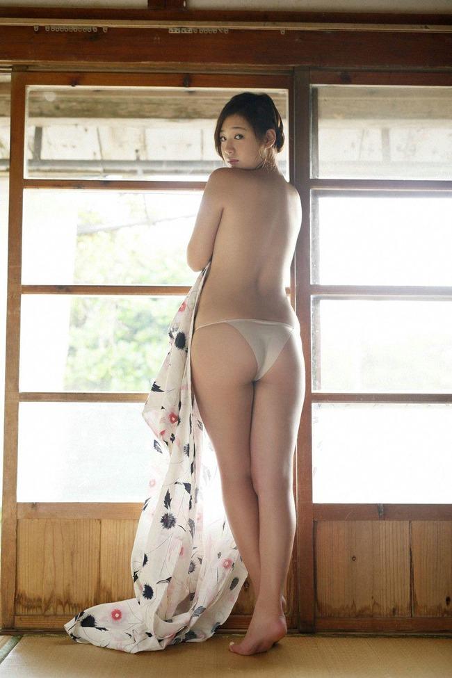 sayama (9)
