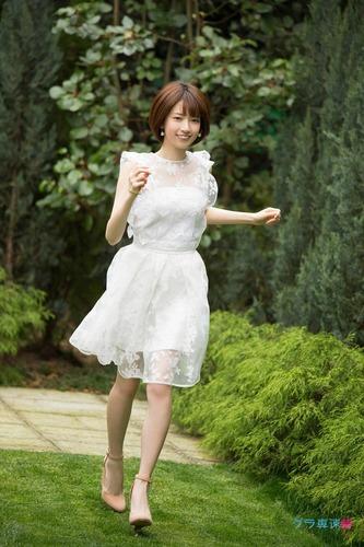 hashimoto_nanami (35)