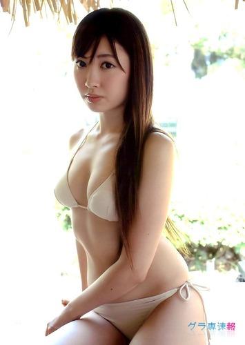 kojima_haruna (72)