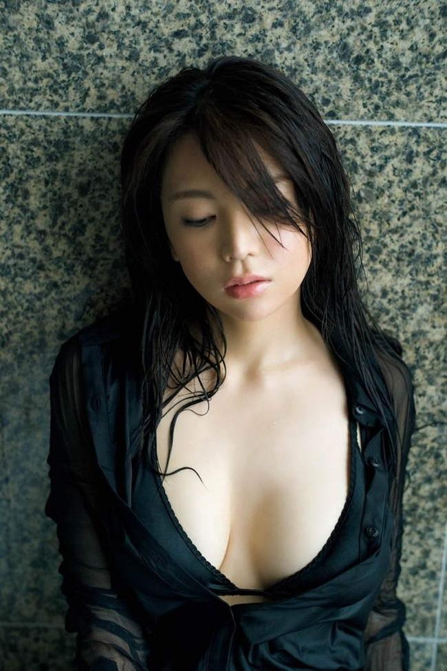 nakamura_miu (18)