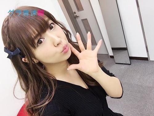 mikami_yua (8)