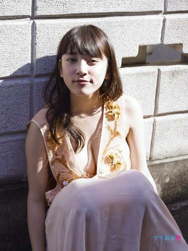tomaru_sayaka (49)