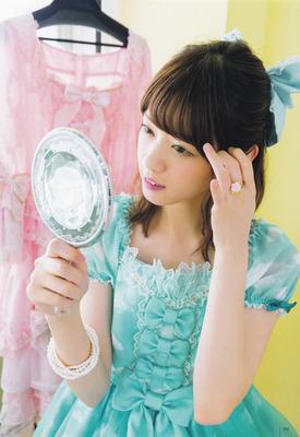nishino_nananse (18)
