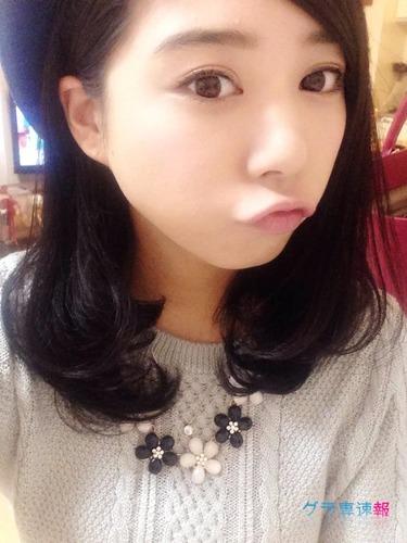satou_yume (52)