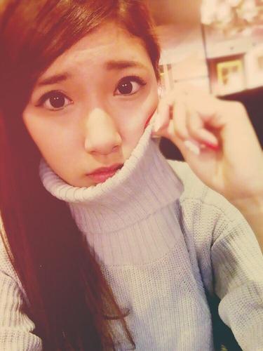 morikawa_ayaka (15)