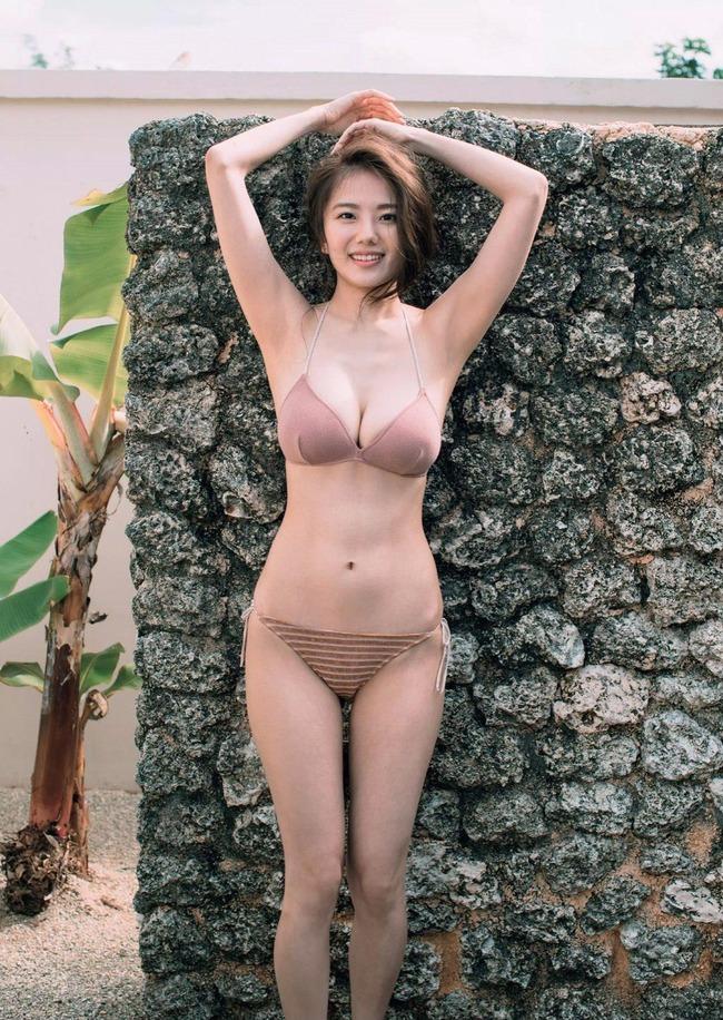 ito_sayako (30)