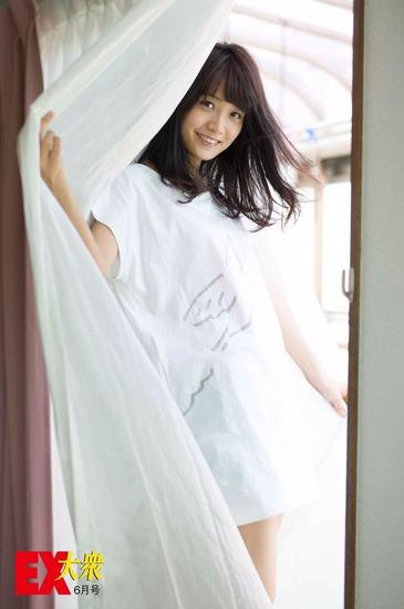 fukagawa_mai (28)
