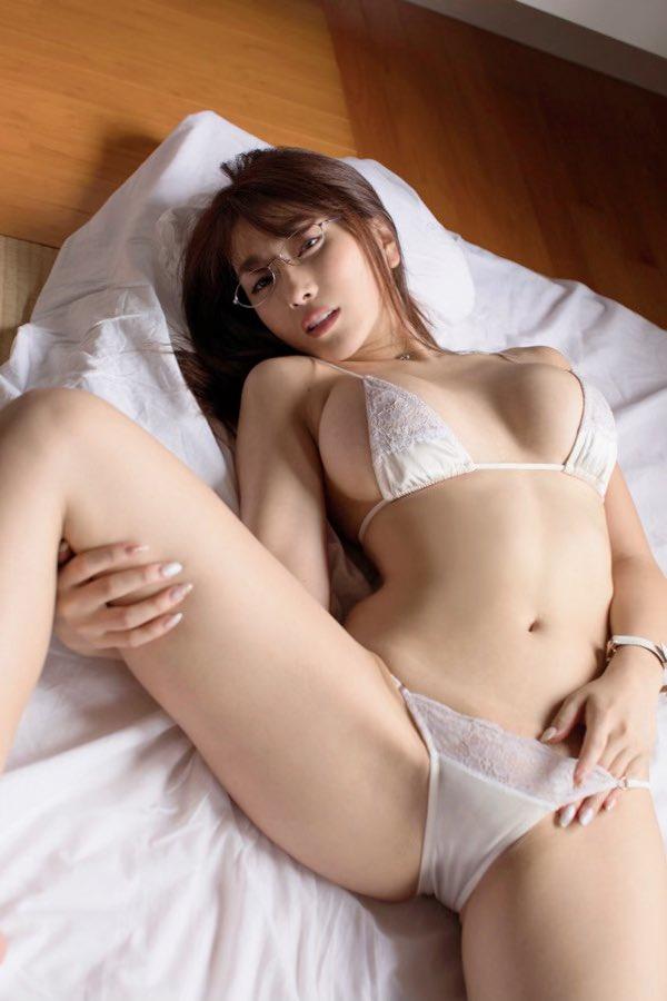 森咲智美 グラビア (38)