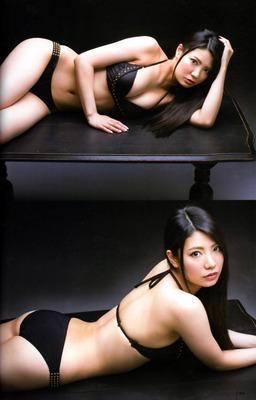kuramoti_asuka (21)
