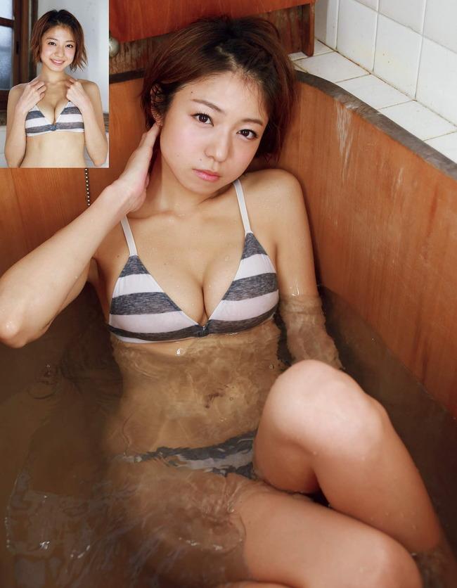 nakamura_shizuka (28)