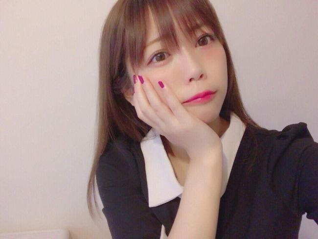 usa_miharu (7)