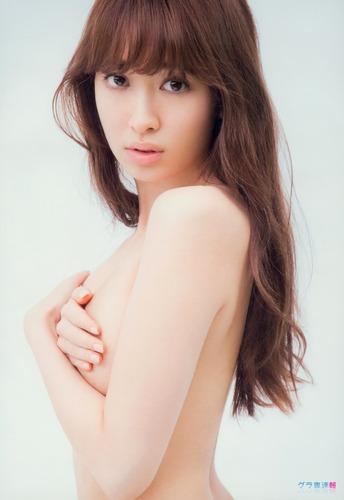 kojima_haruna (38)