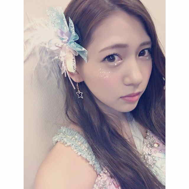 mogi_shinobu (33)