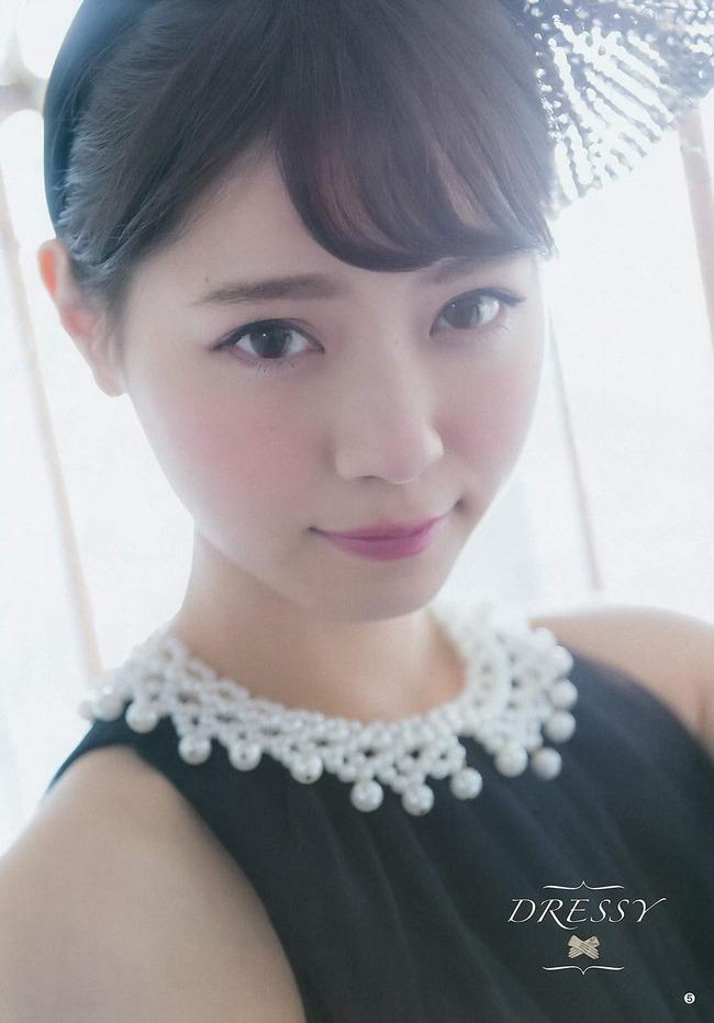 nishino_nanase (4)