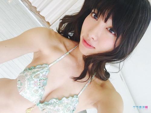 konno_anna (45)
