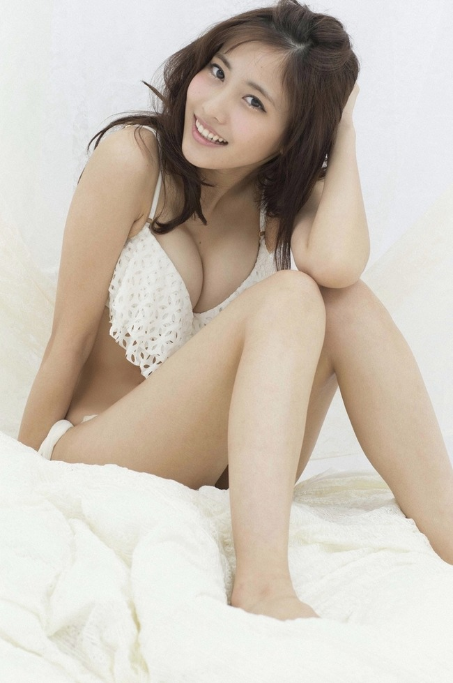 sano_hinako (18)