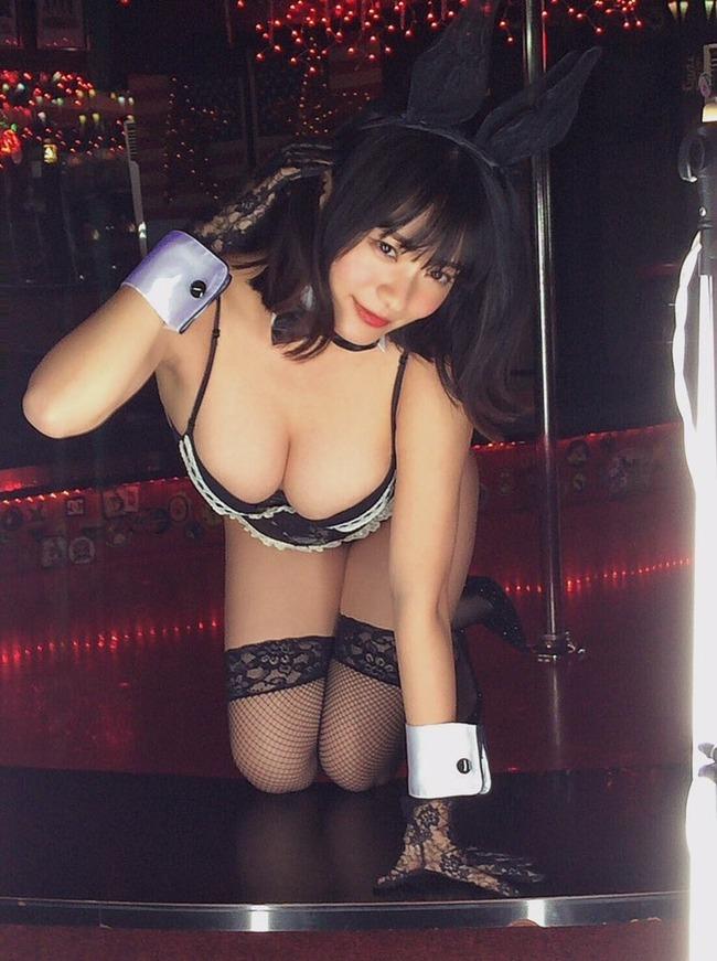 hoshina_mizuki (29)