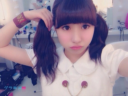 yamaki_ayano (57)