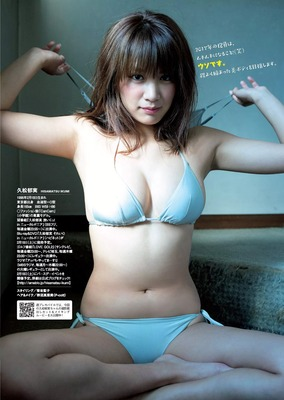 hisamatsu_ikumi (24)