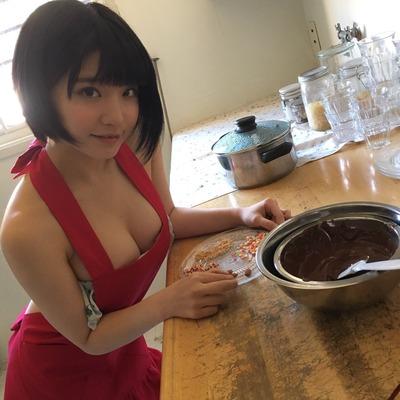nemoto_nagi (13)