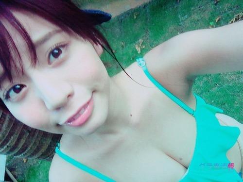 hisamatu_kaori (27)