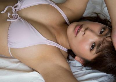 hisamatsu_ikumi (6)