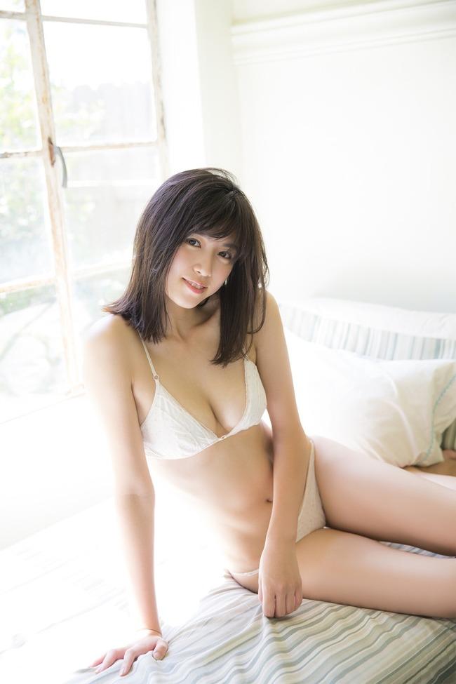 kitamuki_miyu (28)