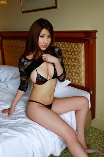 arisa_ari (35)