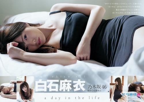 shiraishi_mai (3)
