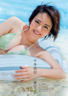 isoyama_sayaka (69)