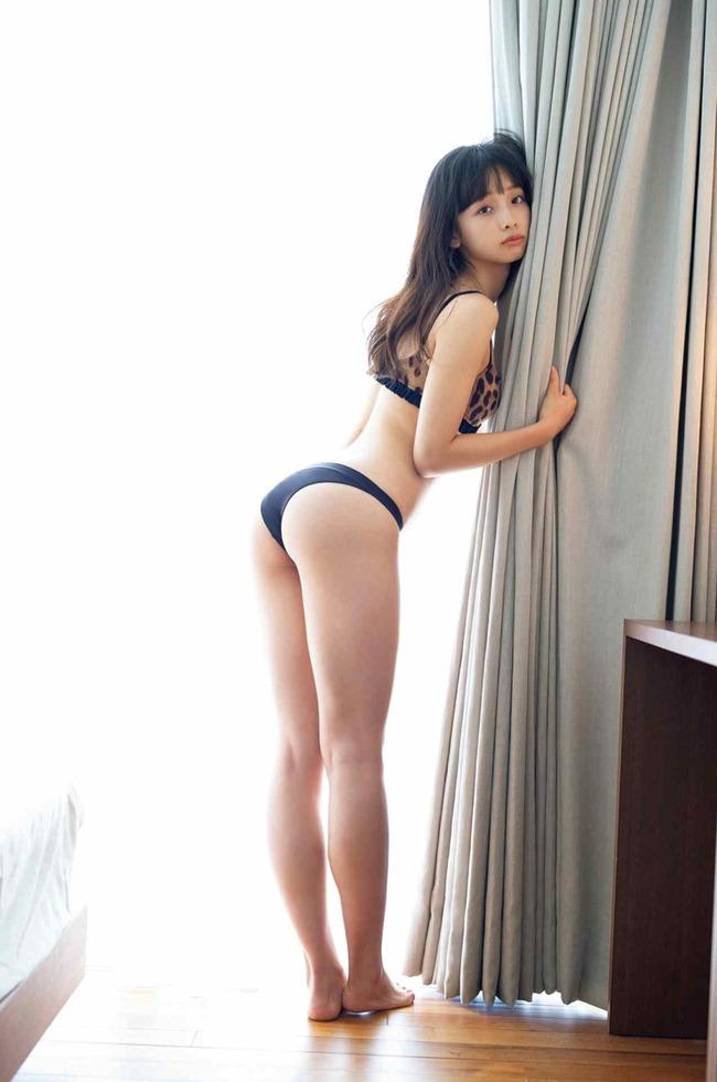 hanamura_asuka (24)