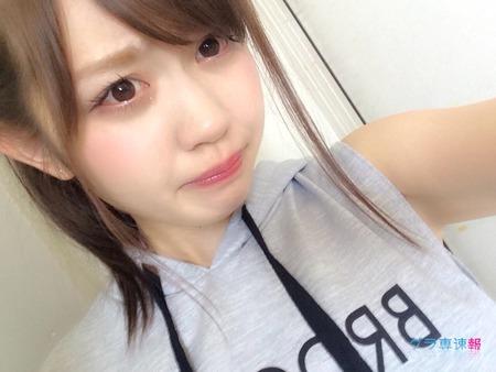 araki_sakura (9)